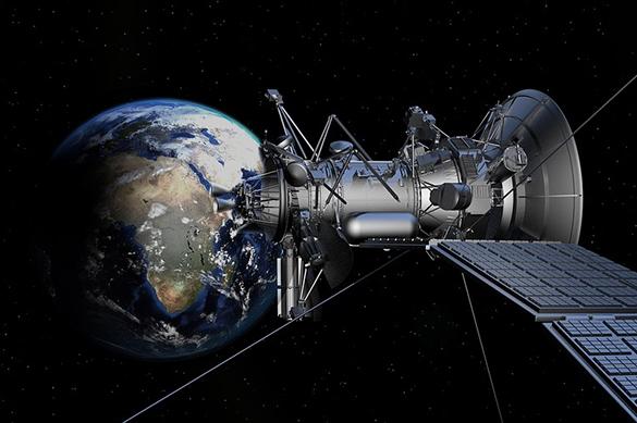 """Физики провели первую """"телепортацию"""" между континентами. 376682.jpeg"""