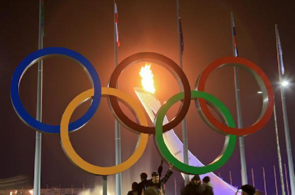 Заключительный список русских спортсменов, допущенных кОИ-2018, определится до28января