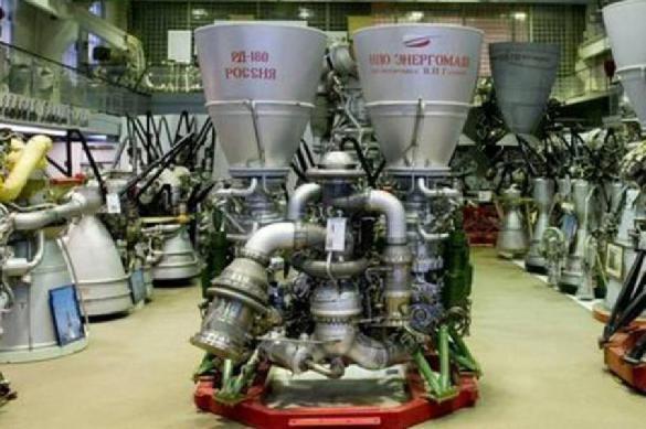NASA не хочет остаться без российских двигателей РД-180. 390682.jpeg