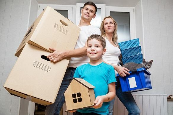 Ипотечные сделки перейдут в электронный формат. 398682.jpeg
