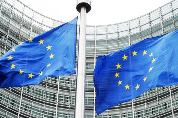 Еврокомиссия призывает заключить новый контракт на транзит газа из России через Украину. 402682.jpeg