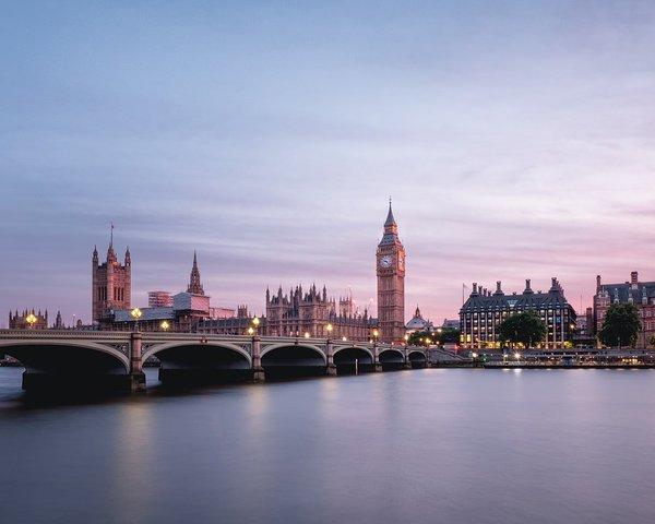Лондон: советы опытных путешественников. Лондон: советы опытных путешественников.