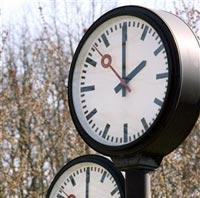 Психиатры призывают не увольнять за опоздания после перевода