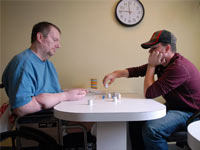 Американские хирурги освоили операции по пересадке рук
