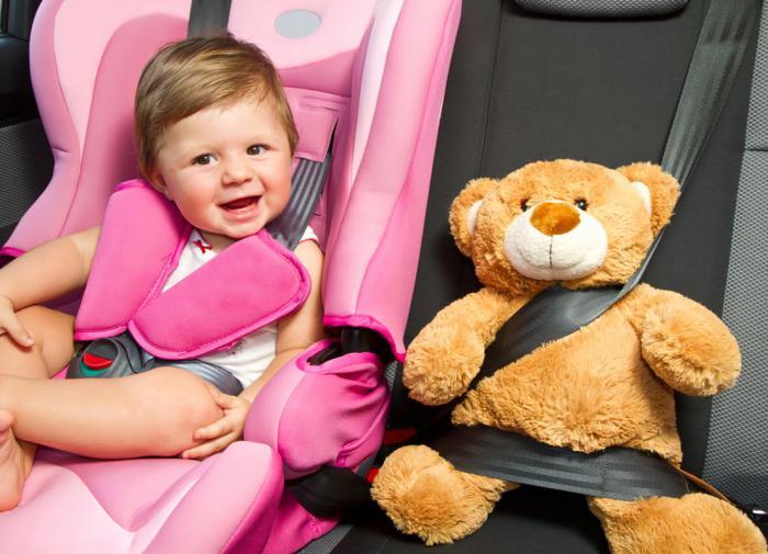 Опасных предметов в Ленинской библиотеке не найдено