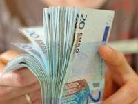 Туристка нашла в Греции чемодан с 30 тыс. евро. 238683.jpeg
