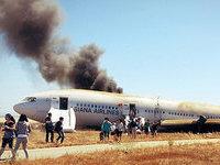 Самолет Boeing-777, разбившийся в США, сажал пилот-стажер. 284683.jpeg