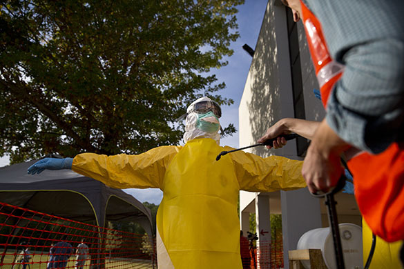 От Эболы начал умирать сотрудники ООН. 301683.jpeg