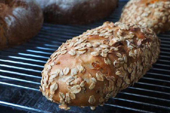 Хлебопеков заставят делать хлеб по ГОСТу как в СССР. Хлебопеков заставят делать хлеб по ГОСТу как в СССР