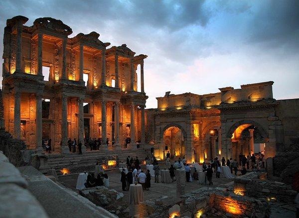 Почему стоит выбрать спокойный отдых в Турции. Почему стоит выбрать спокойный отдых в Турции.
