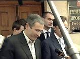 Михаил Ходорковский: В США - влиятельный, в России - подследстве