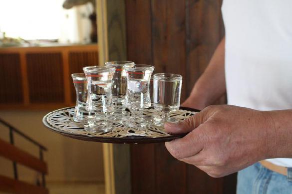 Пьяным перестанут наливать и продавать алкоголь по всей России. 379684.jpeg