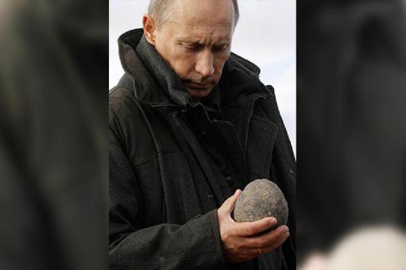Россияне станут платить новые налоги. 384684.jpeg