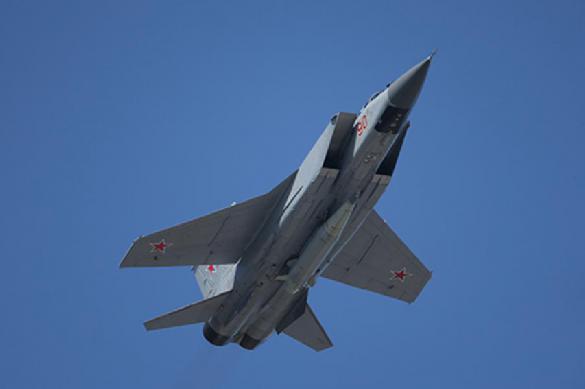 """Путинский """"Кинжал"""" сможет топить авианосцы с 1500 километров. 389684.jpeg"""