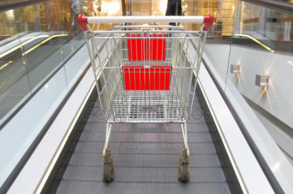 Австралийские супермаркеты могут оштрафовать за затопление тележек. 402684.jpeg
