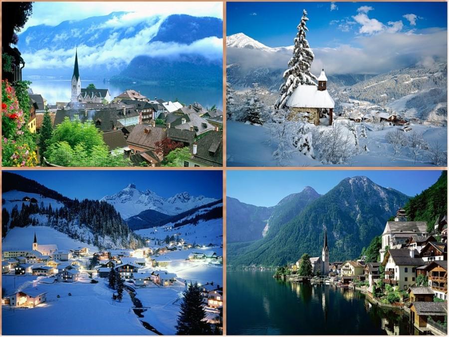 Путешествие по Австрии: когда все ожидания оправданы. 404684.jpeg
