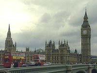 Британский Минфин ужесточает контроль над банками
