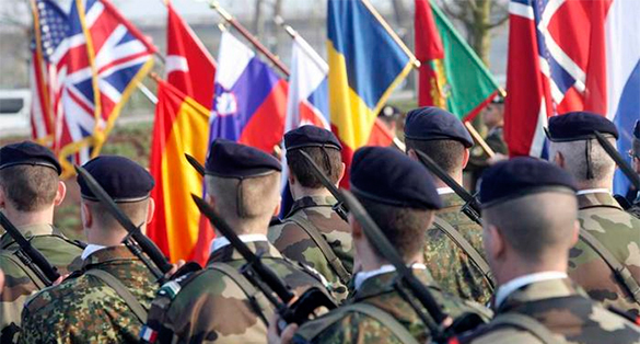 Борис Юлин: Разрыв сотрудничества наносит удар по НАТО, а не по России. 290685.jpeg