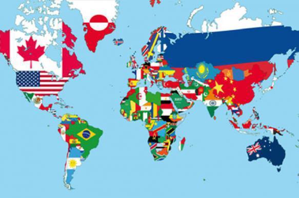 Эксперты назвали самую популярную для туристов страну. 391685.jpeg