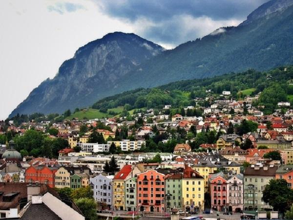 Путешествие по Австрии: когда все ожидания оправданы. 404685.jpeg