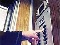 Киевлянам придется платить за проезд в лифтах