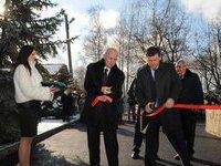 В Майкопе открыли новый детский сад. 287686.jpeg