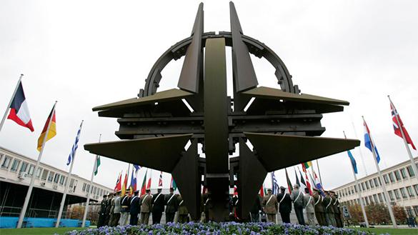 Иван Басик: Россия и НАТО одинаково заинтересованы друг в друге. 290686.jpeg