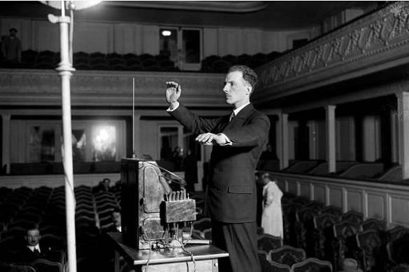 Терменвокс: музыкальный инструмент на службе у советской разведки. 394686.jpeg