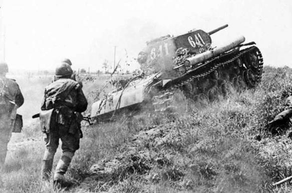 Курская битва: перелом перед наступлением. 395686.jpeg