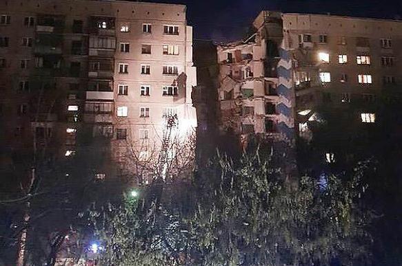 Спасатели достали из-под завалов в Магнитогорске 37 тел. 396686.jpeg