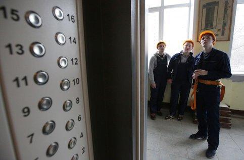 Власти Крыма настаивают на полной замене лифтов в регионе. 398686.jpeg
