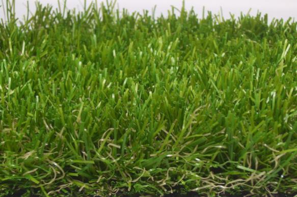 Искусственный газон: плюсы, минусы, как выбрать. 399686.jpeg