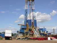 Индия распродает нефтяные месторождения