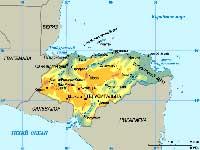 ОАГ исключила Гондурас из своих рядов