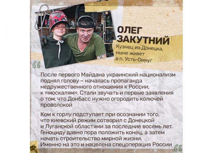 Пермский автобус без тормозов разбил 15 машин