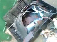 Взорвавшийся телевизор убил ребенка в Подмосковье. 250687.jpeg