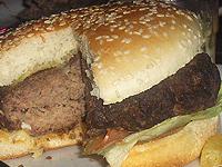 Ученые сравнили гамбургер с грузовиком. 270687.jpeg