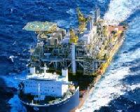 Началась поставка сахалинского газа в Японию
