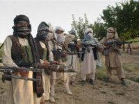 Талибы сбили натовский беспилотник. 240688.jpeg