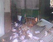 В Энгельсе произошел взрыв в хлебопекарне. 258688.jpeg