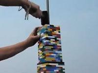 """Гигантская башня из Lego """"выросла"""" в Праге. 269688.jpeg"""