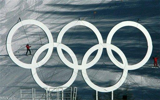 Россия закрепила лидерство в командном зачете на Параолимпиаде. 289688.jpeg