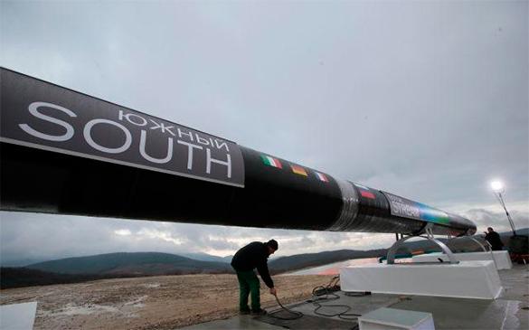 Южный поток не отправил правительство Болгарии в отставку. 292688.jpeg