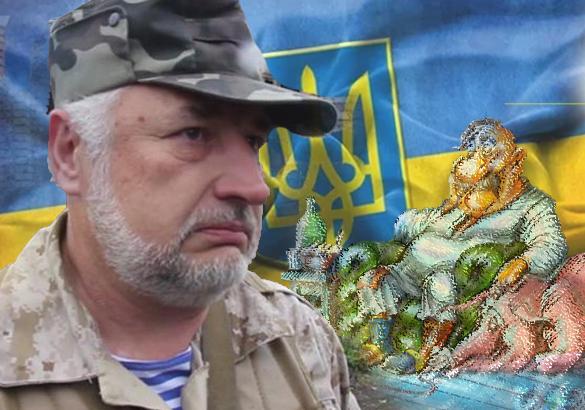 """Украинский губернатор потребовал 150 тысяч """"куркулей"""" для возврата Донбасса. 376688.jpeg"""