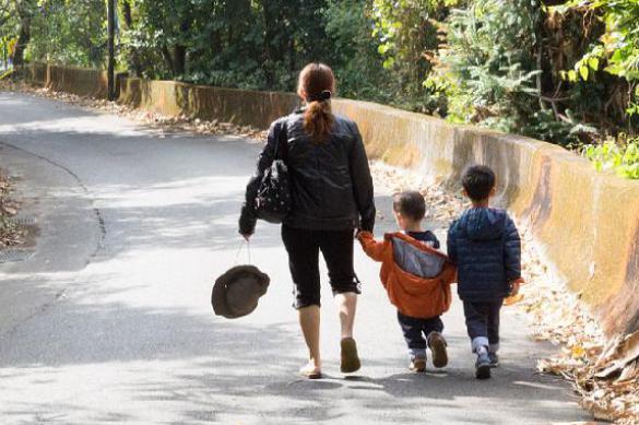 В Британии призвали родителей покупать детям вибраторы. 381688.jpeg