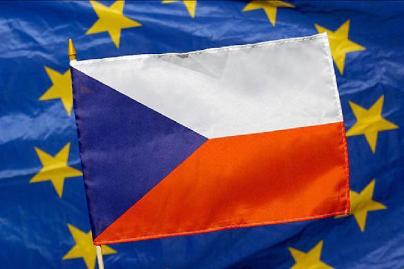 Разочарованная в Западе Чехия видит в России союзника. 388688.jpeg