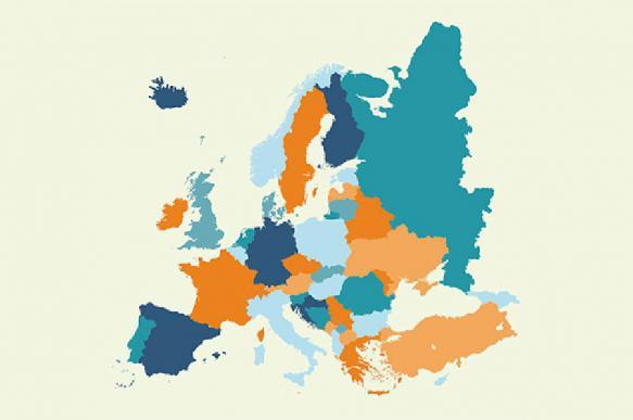 Европа в шаге от беды: страны разбились на два лагеря. 391688.jpeg