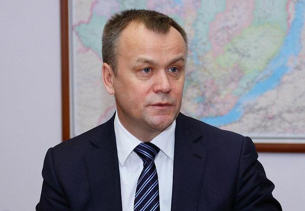 В Иркутской области повышают эффективность бюджета. В Иркутской области повышают эффективность бюджета.