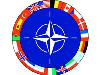 НАТО меняет концепцию