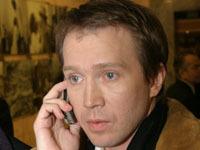 Евгений Миронов и Хуан Карлос Первый получат Госпремию РФ. mironov
